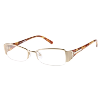 Guess by Marciano GM 143 Eyeglasses